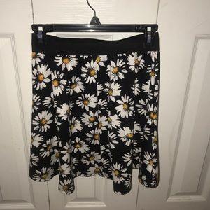 Skirts - Dandelion skirt